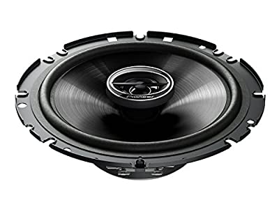 Pioneer TS-G1732i 17 cm 240 W 2 Way Coaxial Speaker System