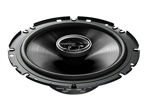 pioneer-ts-g1732i-hauts-parleurs-auto