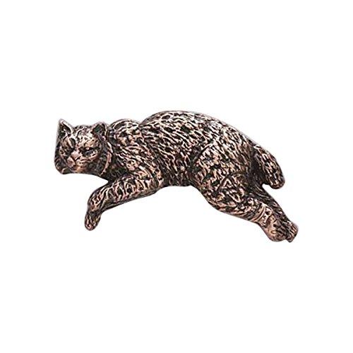 cuivre-bobcat-pins-epinglette-broche-mc048
