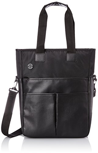 focused-space-bolso-de-viaje-adulto-unisex-negro-negro-fs1054
