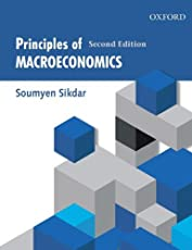 Principles of Macroeconomics: Second Edition