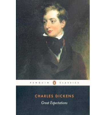 [(Great Expectations)] [ By (author) Charles Dickens, Edited by Charlotte Mitchell, Introduction by David Trotter ] [January, 2003]