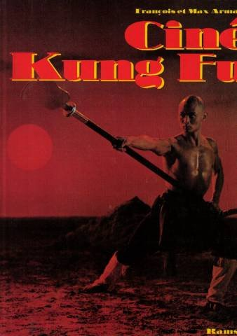 CINE KUNG-FU