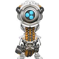 Figurine Pop - Horizon Zero Dawn - Watcher