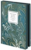 Sur la lecture ? Tage des Lesens - Marcel Proust