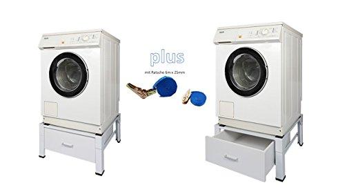universalsockel waschmaschine bestenliste waschmaschinen vergleich. Black Bedroom Furniture Sets. Home Design Ideas