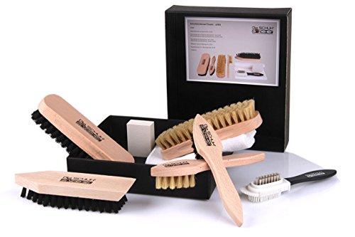 juego-de-cepillos-para-zapatos-clasico-incluye-cepillos-abrillantadores-y-para-cuero-ante-cepillo-co