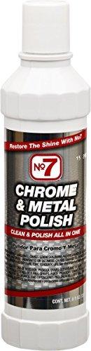 no7-10120-chrome-metal-polish-8-oz-by-no-7