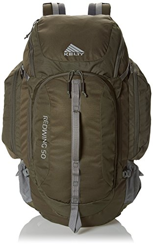 kelty-redwing-backpack-50-l-forest