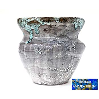 Vase Glacier