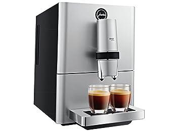 Jura ENA Micro 5aroma kahve makinesi