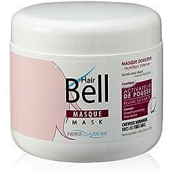 Veana Claude Bell Hair Masque, 1 Pack (1 X 500 ML)