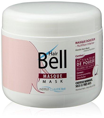 b2c-hairbell-masque-activateur-de-pousse-500-ml
