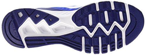 Nike Air Relentless 5, Chaussures de Sport Homme bleu (Game Royal/White-Deep Royal Blue)