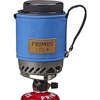 Primus Lite+ - un-blue