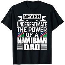 Windhoek Deutsch Südwestafrika Reiter DSW Namibia Schutztruppen T Shirt #18599