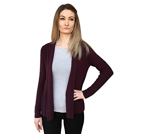 100% cashmere cardigan for women, cashmere jacket, Cashmere Sweater -
