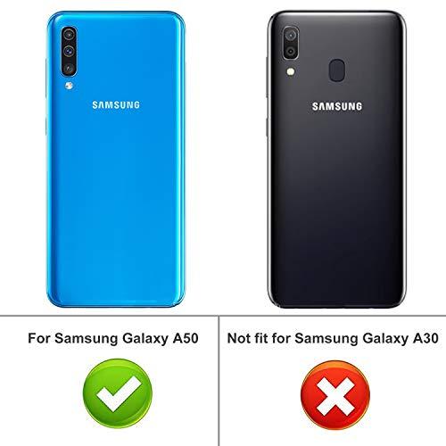 houroc samsung galaxy a50 case