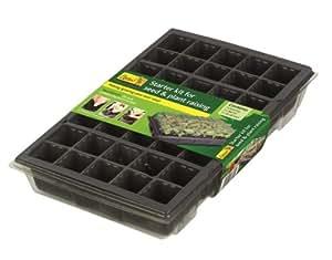 Gardman antipasto per la semina e la coltivazione di piante
