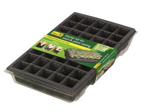 gardman-antipasto-per-la-semina-e-la-coltivazione-di-piante