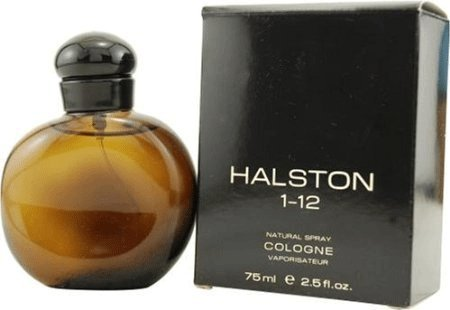 1-12-halston-profumo-uomo-di-halston-126-ml-cologne-spray