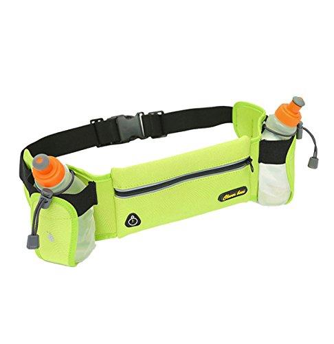 All'aperto Sport Borse La Sicurezza Mobile Corsa Immersioni Materiale Fanny Pack (stili Multipli),D B