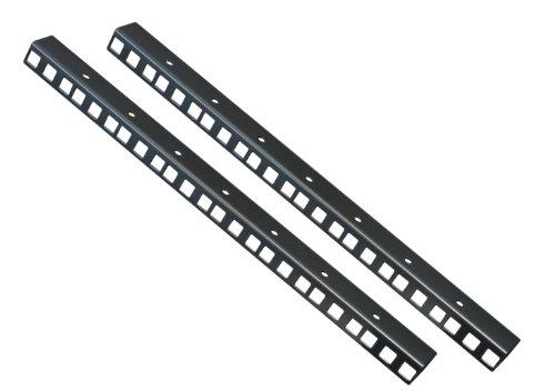 all-metal-parts-8u-rack-strips-pair-pc
