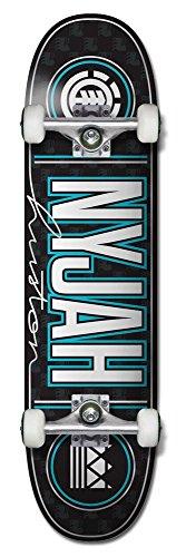complete-skate-nyjah-signed-775