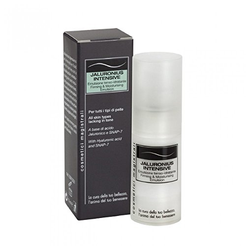 Cosmetici Magistrali Jaluronius Intensive 15ml
