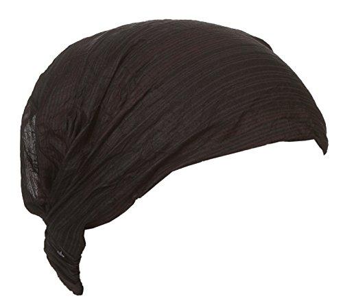 3in1-Tuch | Kopftuch | Stirnband | Damen | Multifunktionstuch | Kopfbedeckung | Farben & Muster | Stylish & Elegant | Praktisch | Accesoire