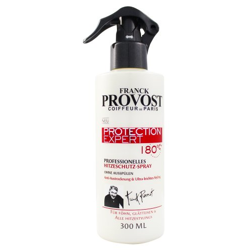 Franck Provost Protection Expert Hitzeschutz Spray (Bild: Amazon.de)