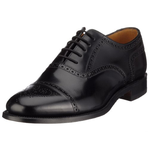 loake-201b-mens-brogue-shoes-black-42-eu