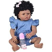 Amazon.es: chupete - Últimos 30 días / Muñecos bebé y ...