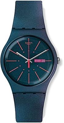 Reloj Swatch para Hombre SUON708 de Swatch