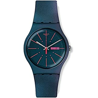 Reloj Swatch – Hombre SUON708