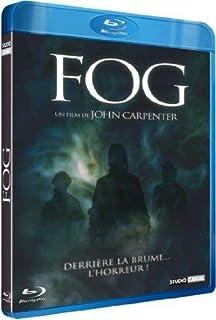 Fog [Blu-ray] (B001BXN91C) | Amazon price tracker / tracking, Amazon price history charts, Amazon price watches, Amazon price drop alerts