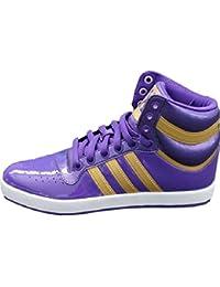 Suchergebnis auf für: adidas Gummi Sneaker
