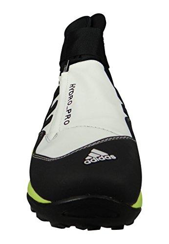 Adidas Hydro Pro Orange