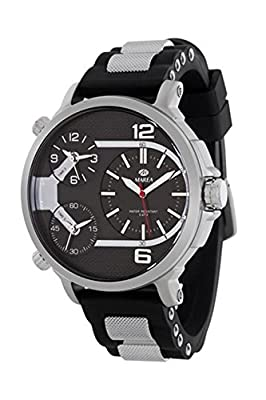 Reloj Marea B54088-2 Hombre