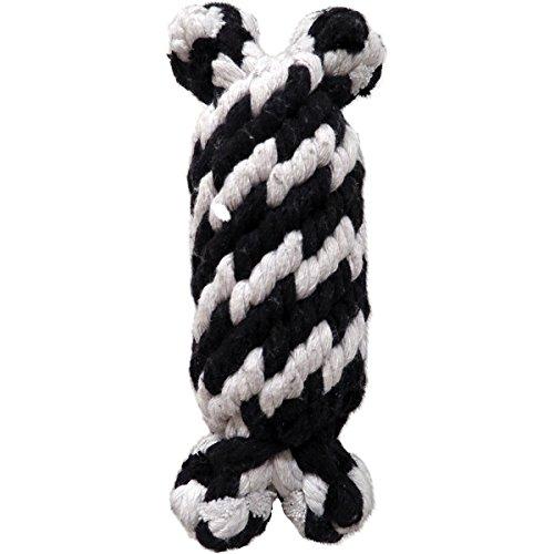 scoochie-pet-products-super-scooch-man-avec-couineur-en-corde-tressee-jouet-pour-chien-taille-s-165-