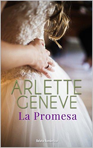 La promesa : relato romántico EPUB Descargar gratis!