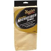 Meguiars ME X2010 Supreme Shine Microfiber
