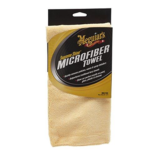 meguiars-81490-supreme-shine-panno-microfibra