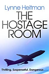 The Hostage Room (Friday Harbor Book 3) (English Edition)