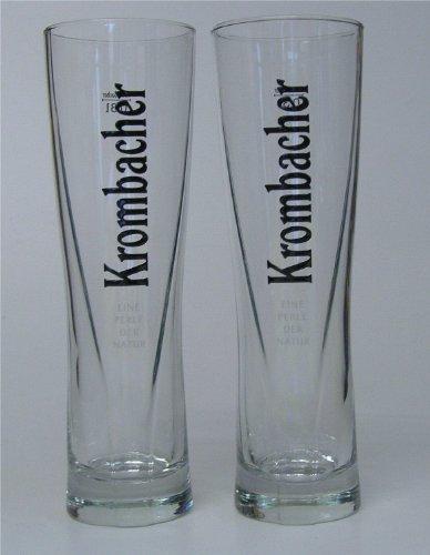 krombacher-star-cup-szene-glaser-6x04l-gastro-edition