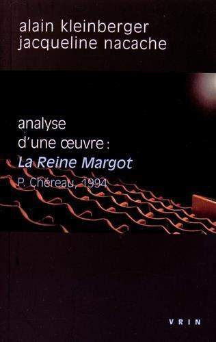 la-reine-margot-patrice-chreau-1994-analyse-d-39-une-oeuvre