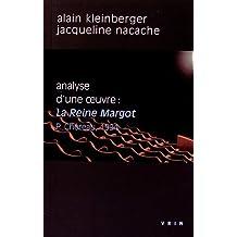 La Reine Margot (Patrice Chéreau, 1994): analyse d'une oeuvre