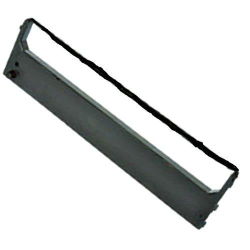 ink-ribbon-black-for-victor-10-d-vp-gr621-farbbandfabrik-original