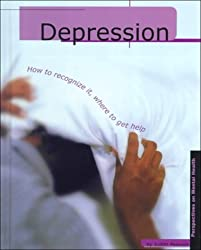 Depression (Perspectives on Mental Health) by Judith Peacock (2000-01-01)