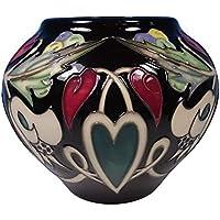 Premier Pottery on Amazon co uk Marketplace - SellerRatings com